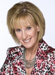 Linda Myers Kasem