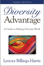 The Diversity Advantage: (Third Edition)