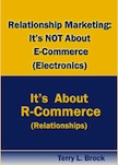 Relationship Marketing: