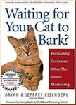 Waiting For Your Cat to Bark?: