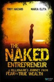 The Naked Entrepreneur:
