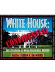 White House Confidential: