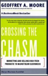 Crossing the Chasm:
