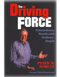 The Driving Force: