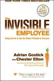 The Invisible Employee: