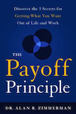 The Payoff Principle: