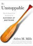 Be Unstoppable: