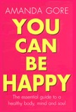 You Can Be Happy: