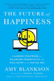 The Future of Happiness: