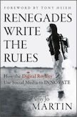 Renegades Write the Rules: