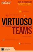 Virtuoso Teams:
