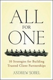All For One: