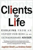 Clients for Life: