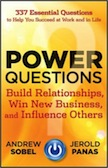 Power Questions: