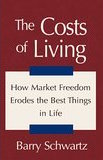 The Costs of Living: