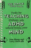 The Simple ADHD Guide: