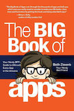 The Big Book of Apps: