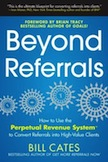 Beyond Referrals:
