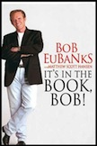 It`s in the Book, Bob!