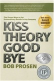 Kiss Theory Good Bye: