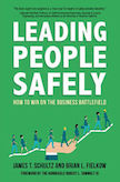 Leading People Safely:
