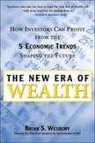 The New Era Of Wealth