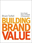 Building Brand Value: