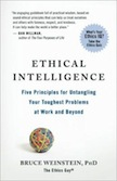 Ethical Intelligence: