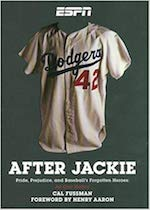 After Jackie