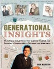 Generational Insights: