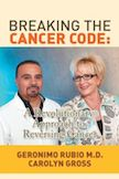 Breaking the Cancer Code: