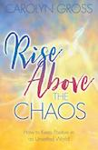 Rise Above The Chaos: