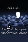 The 9 ½ Principles of Innovative Service