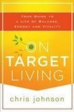 On Target Living:
