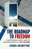 The Roadmap to Freedom: