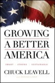 Growing a Better America: