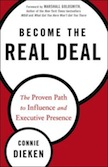 Become The Real Deal: