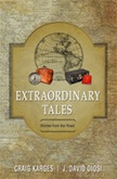 Extraordinary Tales - Stories from the Road