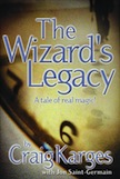 The Wizard's Legacy: