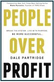 People Over Profit: