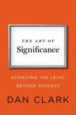 The Art of Significance: