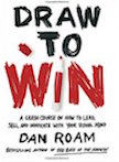 Draw to Win:
