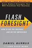 Flash Foresight: