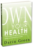 Own Your Own Health: