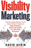 Visibility Marketing: