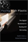 Paying with Plastic: