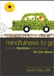Mindfulness to Go: