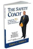 The Safety Coach: