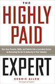 The Highly Paid Expert: