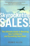 Skyrocketing Sales!: